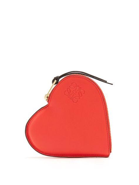 Orange Shark Custom Zip Handbag Coin Purse Change Cash Wallet