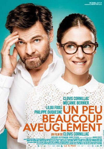 GRATUIT GRATUIT FILM TÉLÉCHARGER JEANNETTE ET MARIUS
