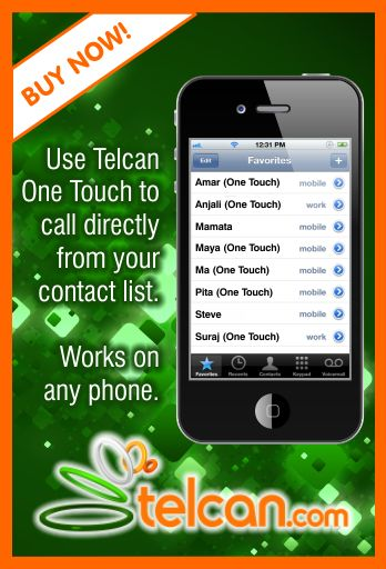 telcan telcan on pinterest - India Calling Card From Usa