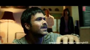 Duaa Shanghai Full Official Video Song Mp4 With Images Songs