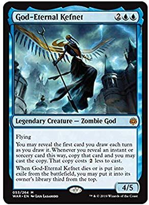 Hour of Devastation Uncommon MTG 4x Supreme Will NM//M
