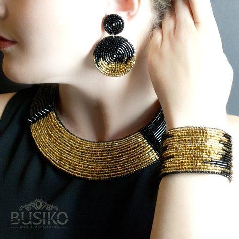 PLEASE READ description Jewelry Supplies Purple~ Faceted Color stones~ Cuff Collar Studs Links