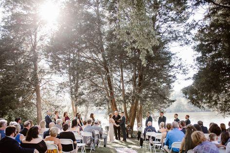 Meadhaven Tennessee Wedding Venues Best Wedding Venues
