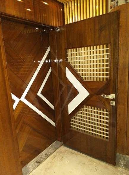 20 Ideas Wooden Jali Door Design Modern Door Design Door Glass Design Door Design Interior