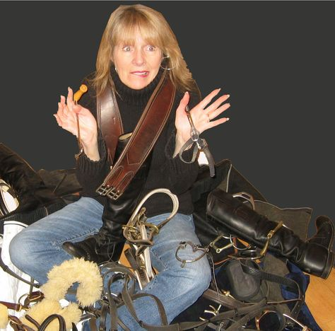 Tips to Turning Your Horse Tack Into Home Decor   Equestrian Stylist