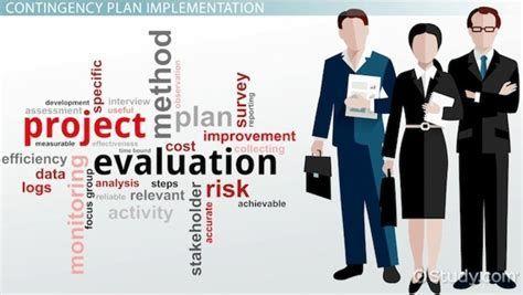 Motivation Motivationquotes Ngo Work Motivation To Work For Ngo Motivationquotes Business Definition Event Planning Quotes Event Planning Worksheet