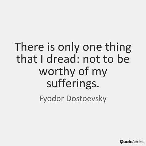 Top quotes by Fyodor Dostoevsky-https://s-media-cache-ak0.pinimg.com/474x/58/e9/50/58e950456f44fa616c7cab008153d8b9.jpg