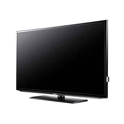 Top 10 Best Samsung 32 Inch Smart Tvs In 2020 Reviews With Images