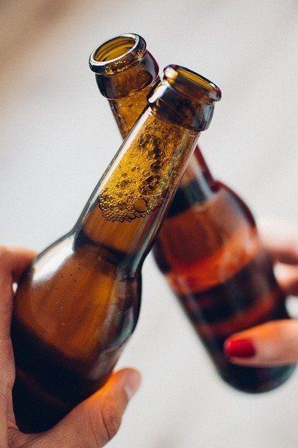 91 Ideas De Cerveza En 2021 Cerveza Imagenes De Cervezas Cerveza Artesanal