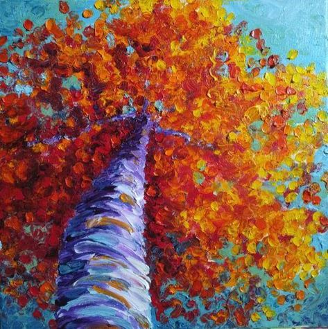 """Uncorked"""" Finger Painting in Oils with Michelle Jursa"""