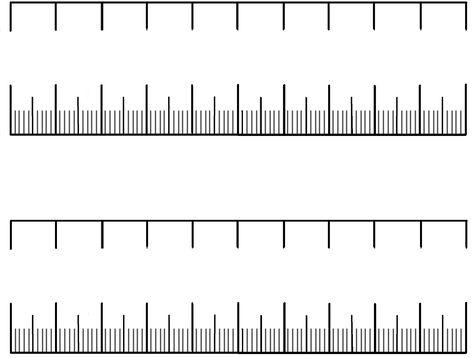 Las 55 mejores imágenes de fracciones decimales