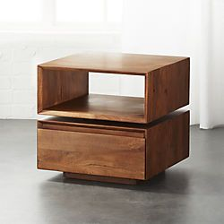 Interior Design Trends Side Tables Bedroom Modern Side Table Side Table Wood