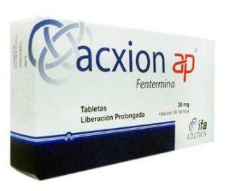 Ifa pastillas para adelgazar