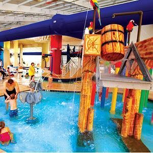 Water Park Dunes Village Myrtle Beach Places I D Like To Go Pinterest Parks Dune And