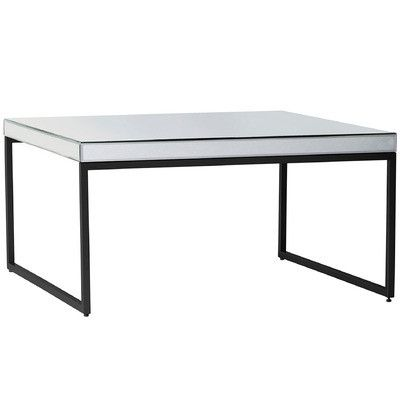 Look What I Found On Temple In 2020 Glass Coffee Table Coffee Table Coffee Tables For Sale
