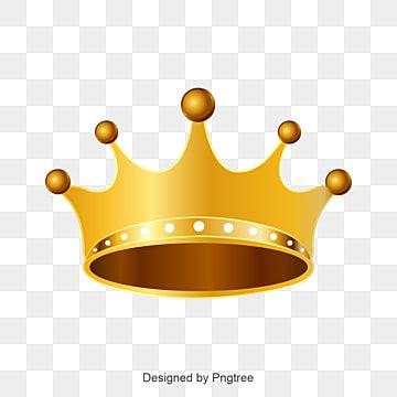 تاج ذهبي الأميرة تاج فنية تاج ذهبي السلطة Png والمتجهات للتحميل مجانا Coroa De Ouro Coroa Vetor Padrao De Ouro