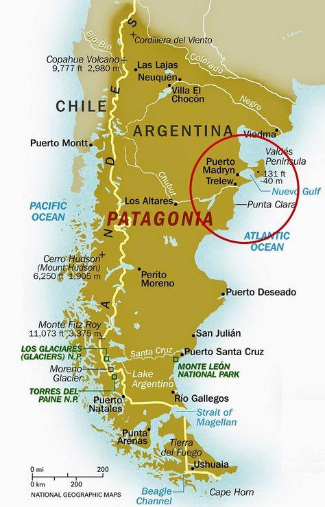 220 Ideas De Argentina Argentina Argentina Lugares Argentina Paisajes