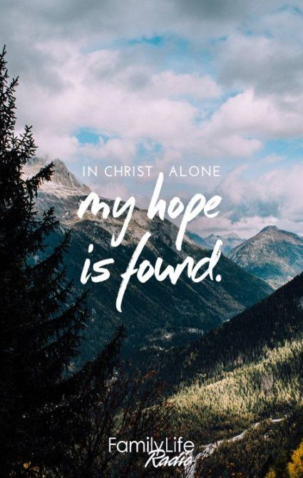 New Quotes Christian Hope Savior Ideas Quotes Scripture Quotes