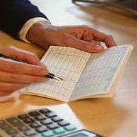 #manchesteraccountants accountancy manchester