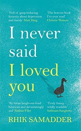 Free Download I Never Said I Loved You The Sunday Times Bestseller Best Books To Read Say I Love You Good Books