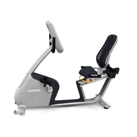 Ebay Exercise Bike Biking Workout Bike Used Gym Equipment