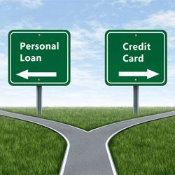 Pin On Loans For Gulf In Uae