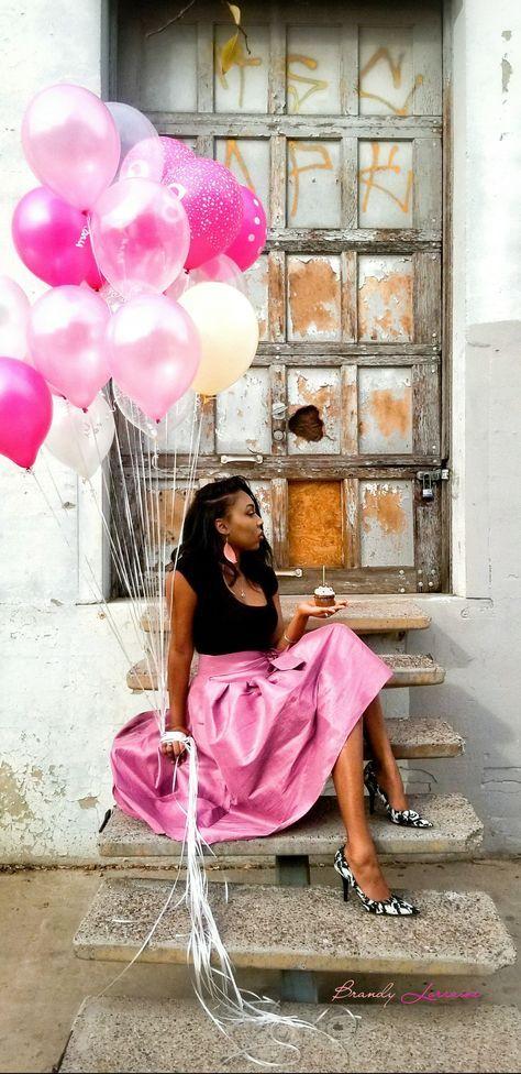 Super Birthday Photoshoot Black Girl 60 Ideas Birthday Balloons Pictures Birthday Photography Birthday Photoshoot An extensive list of gift ideas for women turning 60! super birthday photoshoot black girl
