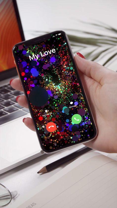 RT_FK_V3 #wallpaperforyourphone Best Ringtones & Wallpapers for your iPhone!