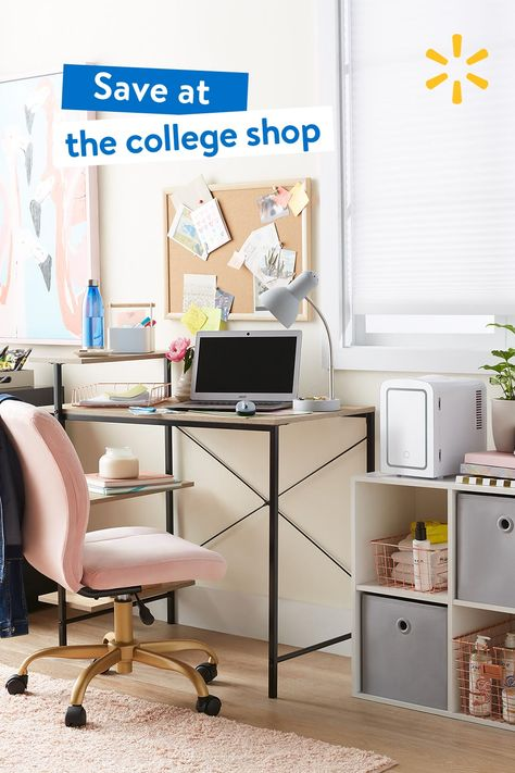 Save on laptops to decor  get them all for less. Whether you're on campus or at home, get it all with free two-day delivery. However you go back, we've got your back. Ships in 2 business days. $35 min. Restr. apply.