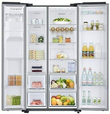 kühlschrank test 2019