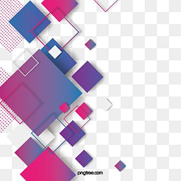Purple Square Geometric Dot Surface Purple Gradient Border Block Green Decoration Png And Vector With Transparent Background For Free Download In 2021 Geometric Background Simple Background Images Graphic Design Background Templates