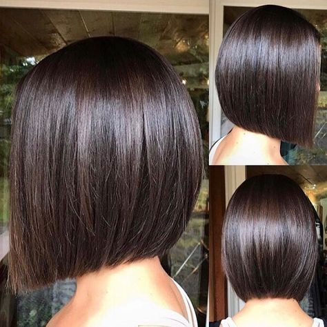 45 Best Bob Haircuts Stunning Bob Hairstyles For Women In 2020 Textured Bob Hairstyles Haircuts For Fine Hair Medium Bob Hairstyles