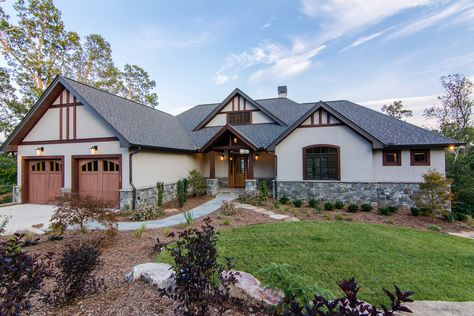 Asheville Nc Falcon Ridge Development