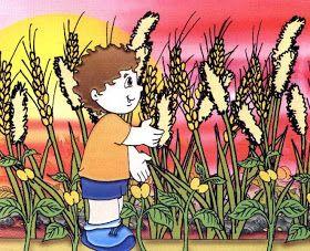Mqcc Pinhais O Biscoitao Infantil Ministerio Infantil Desenhos