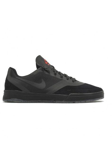 Tienda online. Designed in Barcelona, since 1999. | Footwear