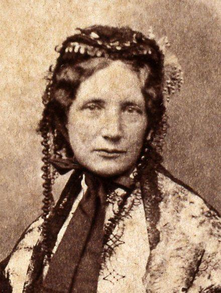 Harriet Beecher Stowe c1852.jpg