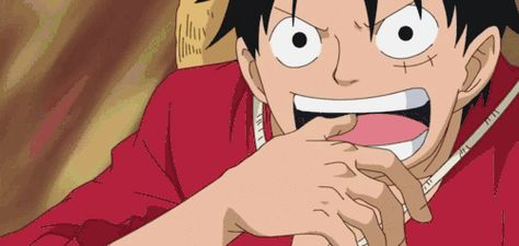Name Monkey D Luffy Age 17 Before Time Skip 19 After