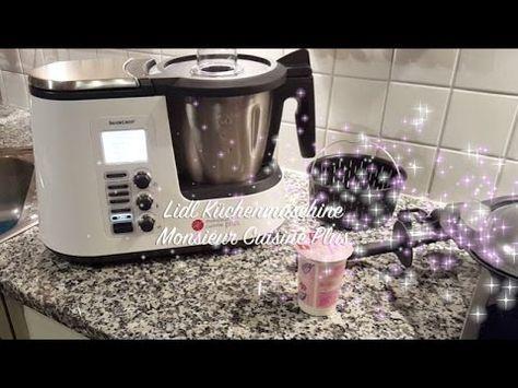 Robot Lidl Monsieur Cuisine Recette Purée Silvercrest Skmh 1100 Recettemonsieurcuisinesilvercrest Robot Lidl Monsieur Cuisine Recette Puré Cooker Lidl Cuisine