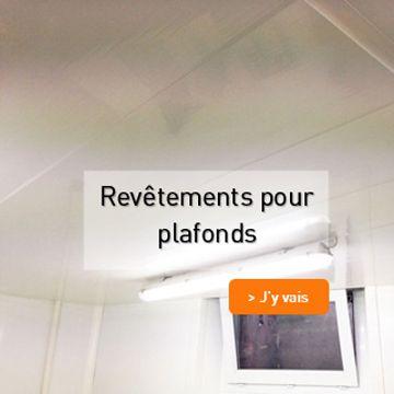 Revetements Pour Plafonds En Pvc Avec Images Plafond Dalle Polystyrene Plafond Plaque Pvc