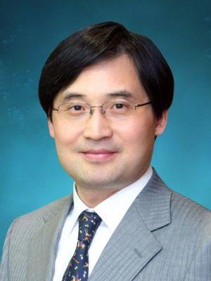 신임 보험연구원 원장에 한기정 서울대 교수 2020 법학전문대학원 금융 전화