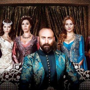 تردد قناة حريم السلطان دراما 2 على النايل سات 2020 Https Ift Tt 2jshiie In 2020 Mera Costume Drama Historical Film