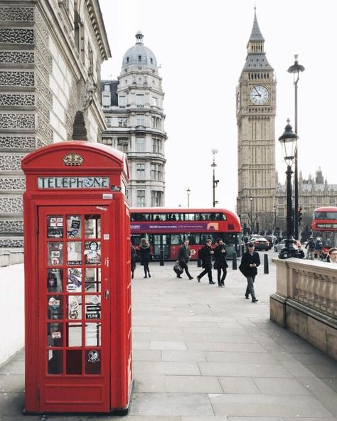 Adore London | London Tumblr blog | Photos of London