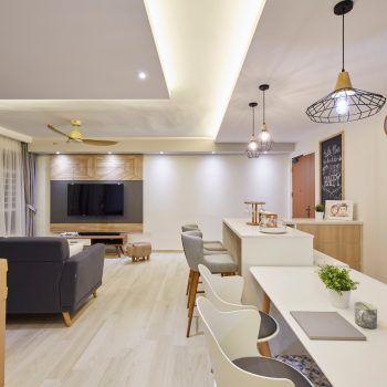Img 12262 Best Interior Design Best Interior Top Interior Designers