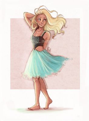 What Would I Look Like As A Cartoon : would, cartoon, Would, Cartoon, Character?, *UPDATED*, This-}, Drawings,