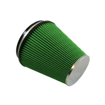 Performance Green Air Filter Reusable 2026 Jeep Wrangler Tj 1997 2006 K N Greenfilterusa 2006 Jeep Wrangler Jeep Wrangler Jeep