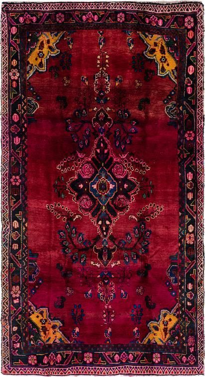 Red Gholtogh Area Rug Red Persian Rug Persian Rug Rugs