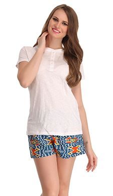 3eb61bb68a 13 Best Shop Nightwear and Nightgown Online - Clovia images