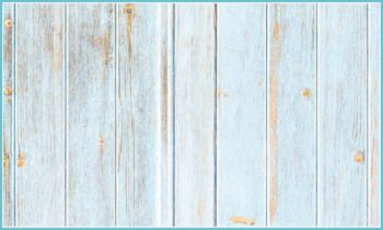 Powerpoint Template Multi Colored Wood Background Pretty