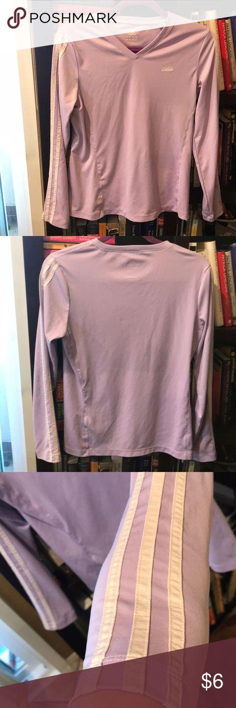 adidas shirt rn 88387 ca 40312