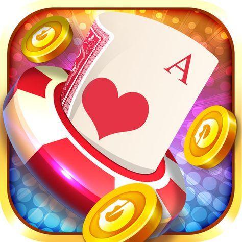 Скачать игры для онлайн казино белатра игровые автоматы belatra